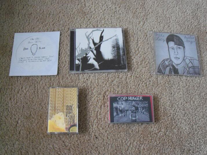 Recent record/cd/tape pickupsss - Page 4 727nv