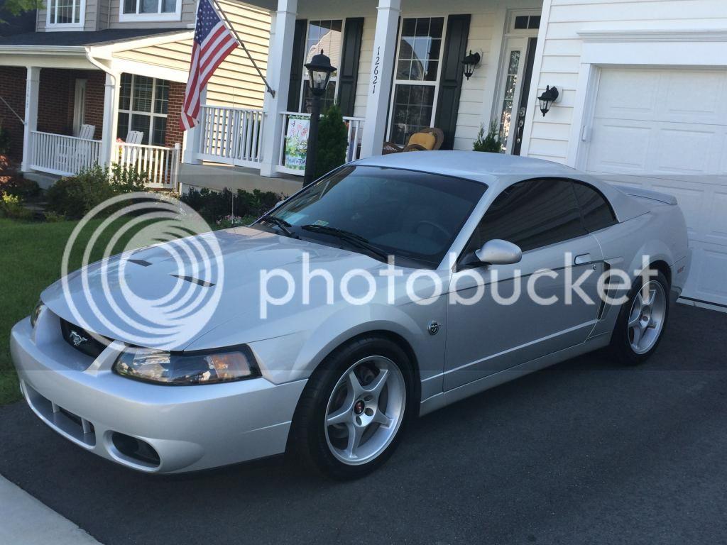 New Mustang 71ACA5AD-15A4-4D16-AA45-8AA0704E8752_zpszgus5mne