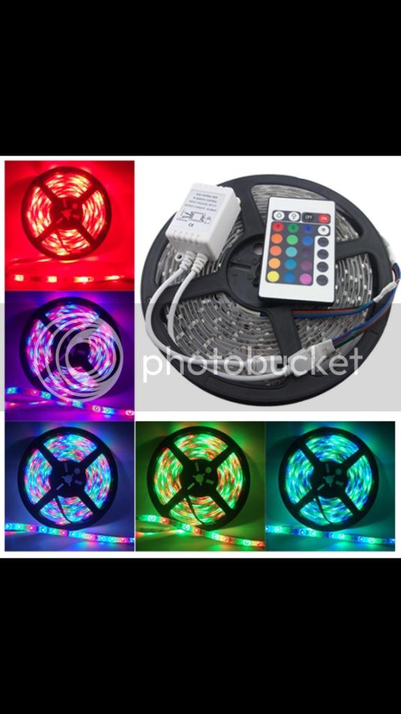 LED Accent lighting in Black Betty 8F9ECC1C-6A6F-4F18-9DC9-FB084F610707_zpsqevdnuxa