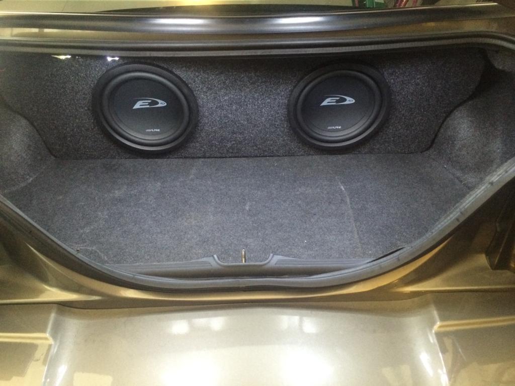New Sub Box for Black Betty / Work in progress.... CDF55185-80F4-4F77-98CC-7495E26A98DC_zpsybfatecd