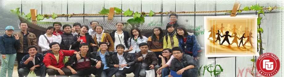 A7FBA-FAMILY