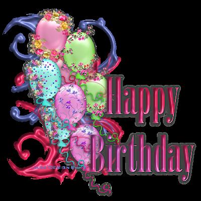 اجمل تهنئة لبرنسيستنا العسل بيوم ميلادها Happybirthday