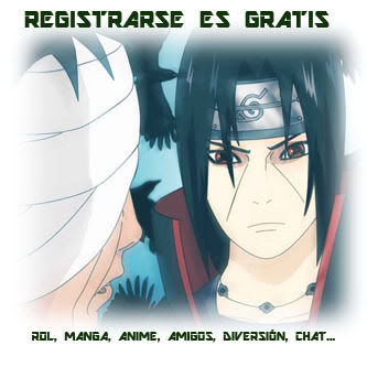 Cris VS Rudy :D Naruto-armed