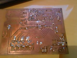 placa da V2.2 caseira DSC00952