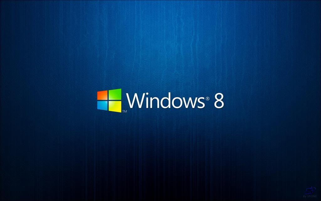[high compress] WINDOW 7 , WINDOWS 8 , WINDOW XP SP2/SP3 & WINDOWS VISTA New-Windows-8_zps16c8111c