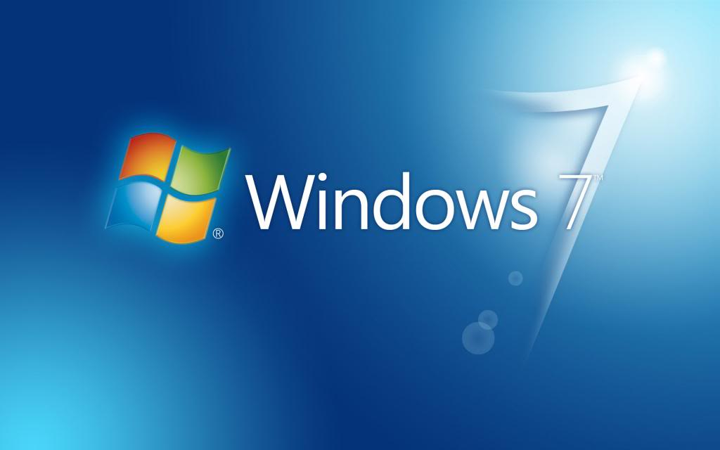 windows - [high compress] WINDOW 7 , WINDOWS 8 , WINDOW XP SP2/SP3 & WINDOWS VISTA Free-hq-windows-7-ultimate-49-free-hq_zps0f4c2f71