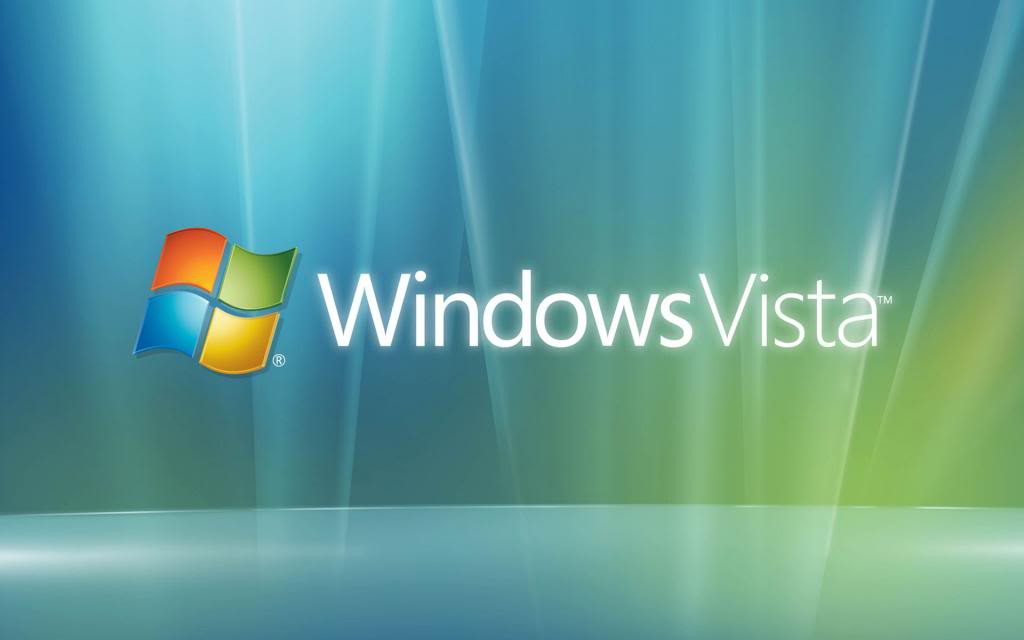 [high compress] WINDOW 7 , WINDOWS 8 , WINDOW XP SP2/SP3 & WINDOWS VISTA Windows-vista-help2_zps2409f68c