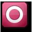 [ Fanáticos Games ] - Portal Orkut