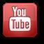 [ Fanáticos Games ] - Portal Youtube