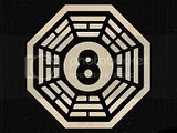 Contando con imágenes Th_Dharma-lost-788228_1024_768