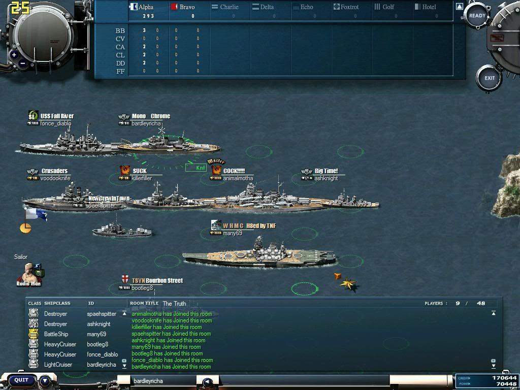 Navy Field NavyFIELD202007-02-082022-23-01-89