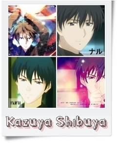 ghost hunt picture Kazuyanarushibuya3