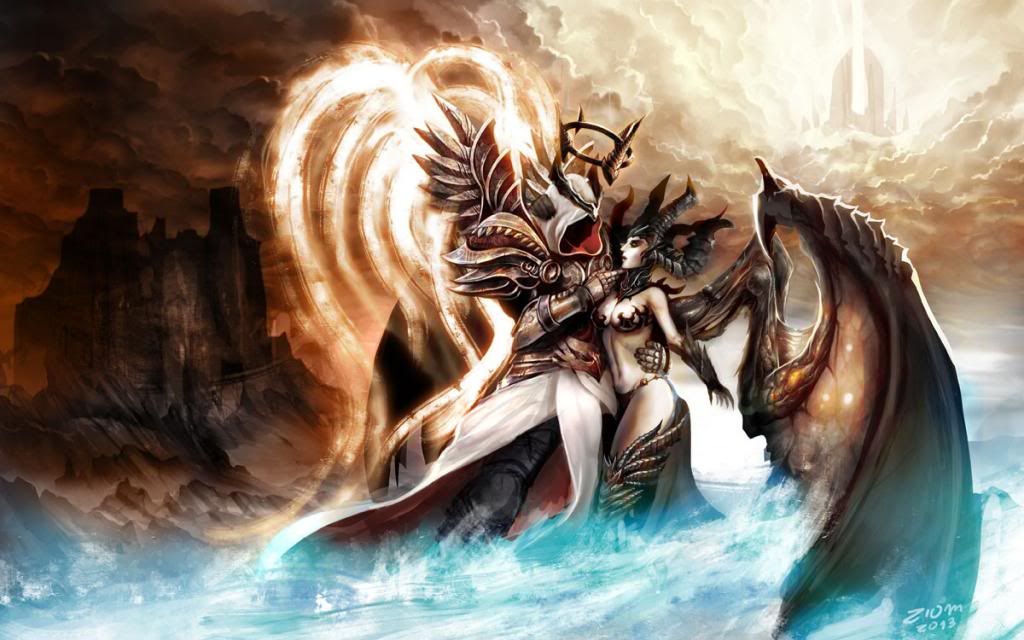 El Arkangel creado DZSZGUTFXVJM1368845880078_zps659d7047
