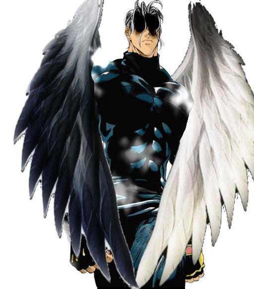 El Arkangel creado Imagen6-1