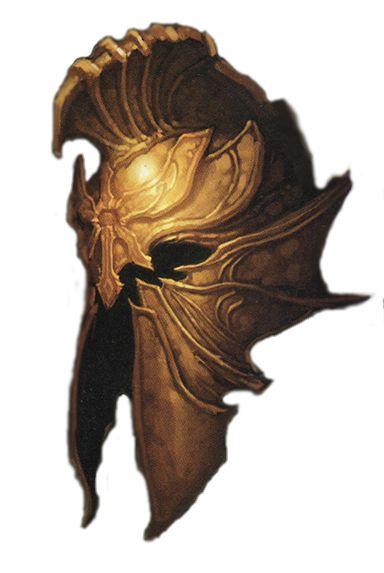 El Arkangel creado Imagen6