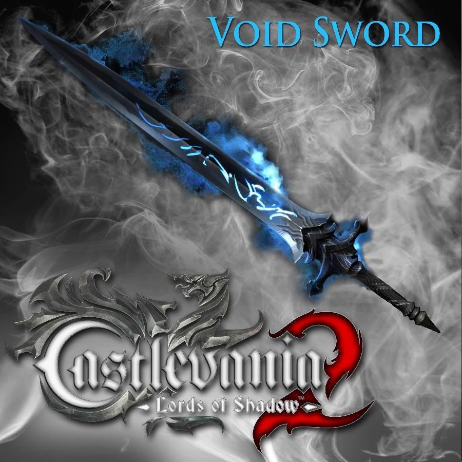 FICHA DEL OLVIDADO...  Void_Sword_zps92ca3951
