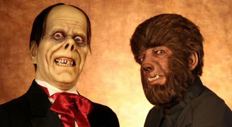 Esculturas de miedo hiperrealistas 05_monstruos