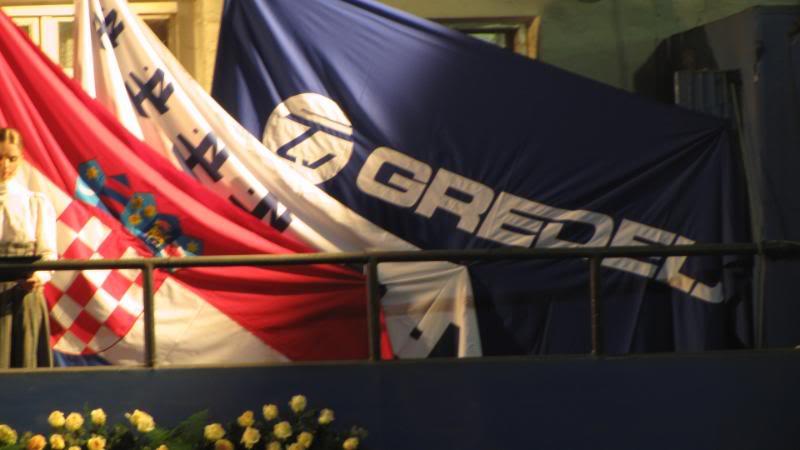 5. listopada - Dan Hrvatskih željeznica IMG_0351-1