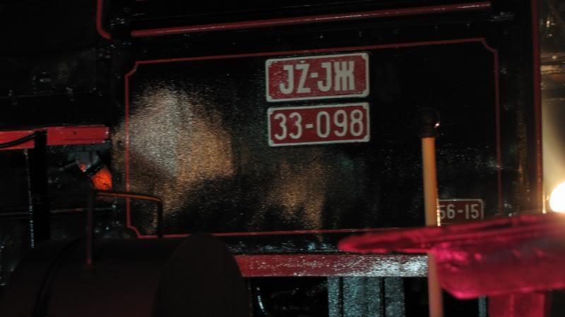 5. listopada - Dan Hrvatskih željeznica IMG_0362-1