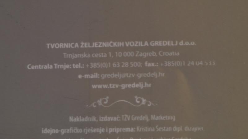 SRETAN BOŽIĆ I NOVA 2010! - Page 3 IMG_1074
