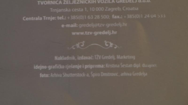 SRETAN BOŽIĆ I NOVA 2010! - Page 3 IMG_1075
