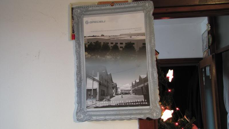 SRETAN BOŽIĆ I NOVA 2010! - Page 3 IMG_1086