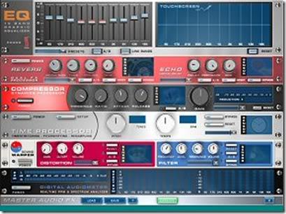 Gratis Programas - Foro - Portal Music