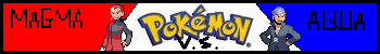-Pokemon IC, EC and TC!- Eljefe20sbanner