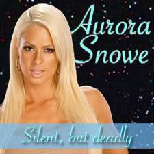 Ground Zero Results 1-25-11 Aurora_Snowe_225
