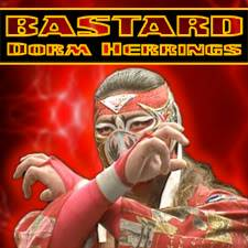 Card Results 2010-2011 BastardDormHerrings225
