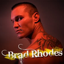 Card Results 2010-2011 Brad_rhodes2_225