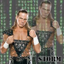 Storm Warning 1-18-11 Results JasonStorm-1
