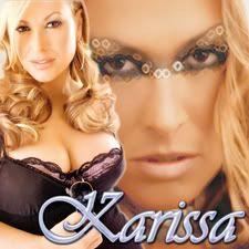 Card Results 2010-2011 - Page 2 Karissa-1-225