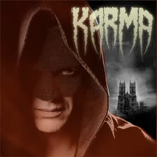 Card Results 2010-2011 Karma225