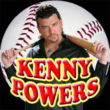Card Results 2010-2011 Kenny_powers225