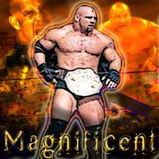 Card Results 2009 Magnus-1---225