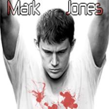 Card Results 2010-2011 Mark_Jones_225