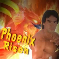 Card Results 2009 Phoenix-1