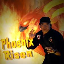 Card Results 2009 Phoenix300-1