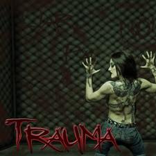 Card Results 2009 Trauma-6-225
