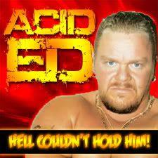 Card Results 2010-2011 Acid_ed_225