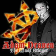 Card Results 2009 Adam_draven_300-1