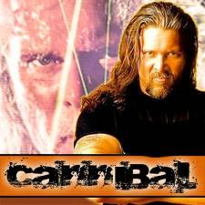 Card Results 2010-2011 Cannibal_225