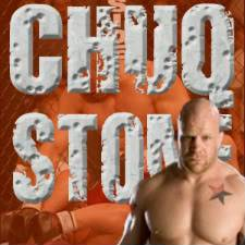 Card Results 2009 Chuq_stone_300-1