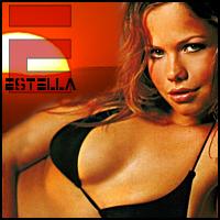 Card Results 2010-2011 - Page 2 Estella225