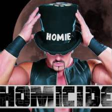 Card Results 2009 Homicide_300-1