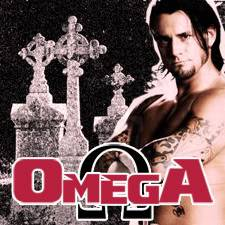 Card Results 2010-2011 Omega_2-225
