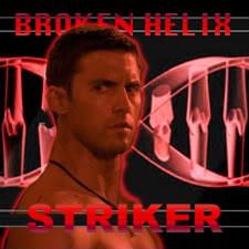 Card Results 2009 Striker_300-1