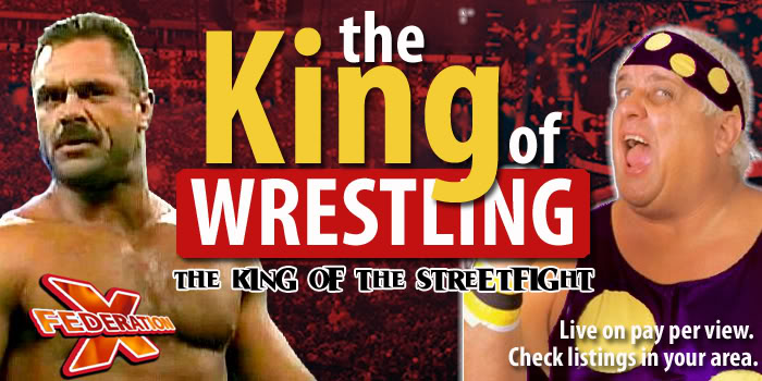 Card Results 2010-2011 King_of_wrestling_PPV_banner