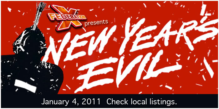 Card Results 2010-2011 New_years_evil_banner1